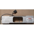 NCR 7875 SERIES LOAD CELL PN: 497-0431378