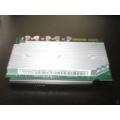 FRU 74P4485 - VRM 10 for IBM x236, x346, x260,x366,x460