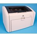 Hp LaserJet Q5912A 1022 Usb Yazıcı