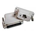 Cisco 74-0458-01 Adapter