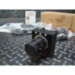 NetBotz Camera Pod 120