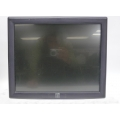 """Elo ET1515L-8CWA-1-GY-G 15"""" Touchscreen Lcd Monitor"""