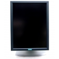 "SIEMENS DSB 1903-D-2MP 19"" LCD MONOCHROME MEDICAL MONITOR"