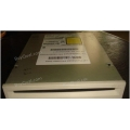 0950-3984 HP-COMPAQ MULTIMEDIA DVD-ROM SCSI