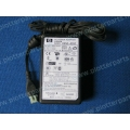 HP Deskjet PhotoSmart Printer AC Adapter 0950-4397
