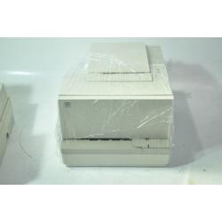 NCR 7156-4205-9001 Termal ve Nokta Vuruşlu Slip Yazıcı