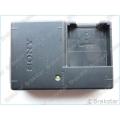 BC-CSGC 02-3273-2000 SONY CYBER SHOT DSC-W130 Adaptör