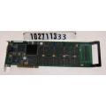 AccelPro TX graphics card 225-0107-01 REV B