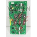 098-01305-01 Circuit Board by Eaton, Cutler Hammer or Westinghouse