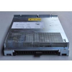 12v 60A 09L0260 Power Supply