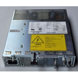 12v 50A 09L4299 Power Supply