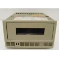 Exabyte EXB-8200 8mm Tape Drive