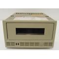 Exabyte EXB-8200 8mm Tape Drive