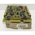 "SEAGATE ST-125-1 21MB 3.5""/HH MFM ST412 ST125 HDD"