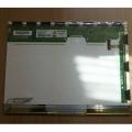 "15"" Chunghwa CLAA150XH01 LCD MAT NOTEBOOK EKRAN"