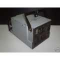 11K0812 - IBM - 595 WATT POWER SUPPLY FOR ESERVER 7026