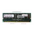 Hyundai HYM7V73AC1601 128MB PC133 Reg ECC SDRAM