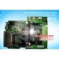 Formatter Board (hp) Laserjet 1300 Q1890-60001 (Q1890-60001)