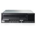HP EH919A StorageWorks LTO-4 Ultrium 1760 SAS Internal WW Tape Drive