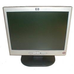 "15"" HP 1502 LCD MONİTÖR"