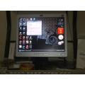 "15"" HP L1506 LCD MONİTÖR"