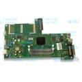 Formatter Assembly, LJ 2410/2420/2430 Series Q3955-60003