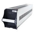 APC SYBTU2-PLP UPS Battery Modules