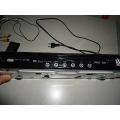 PREMİER PRD-9530M DVD DVIX OYNATICI USB VE SD KART OKUYUCULU