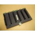 141282-001 159313-001 ML530G1 ML570G1 SCSI BACK PLANE