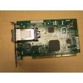 161290-001 HP Compaq 64 Bit 1GB PCI Fibre Channel Host Bus Adapter