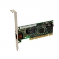 Intel 721383-010 Intel Pro 10-100 Btx Lan Pci Network Card 721383-010 0721383