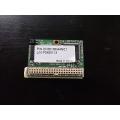 Neoware 16MB DH0016M44NC1 Flash Memory