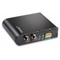 GKB video server D101