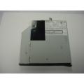 TEAC CD-224E-A55 24X CDRom 1977047A-55 HP