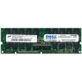1GB MT36LSDF12872G-133D1 133MHZ ECC REG SDRAM PC133R-333-542-Z CL3