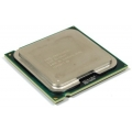 INTEL P4 3.0GHZ 1MB 800MHZFSB