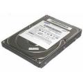 20 GB SAMSUNG SV0211H IDE HDD