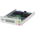 Acard ARS-2033S DVD / CD çoğaltım sistemi-Duplicator