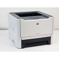 HP LaserJet P2015DN CB368A Monochrome Laser Printer