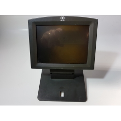 "NCR RealPOS 5982 6.5"" Colour VGA LCD Display 1024x768"