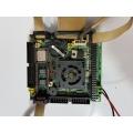 5X86 Pc 104 Mini Board