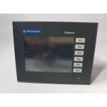 Schneider Electric, 3.8 in XBTGT1130 LCD Touch-Screen HMI Display