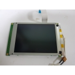 optrex DMF-50840/DMF50840 ekran Enjeksiyon kalıplama makinesi LCD için