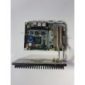 NANO-4386A-1GZ-R10 Embedded Endüstriyel Board