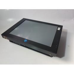 E-Life Solutions Touch PC V800X (Fanless) Dokunmatik PC