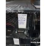 IBM X3650 SUNUCU 2X5460 Quad core CPU 4 GB RAM 146GB GB SAS Hdd