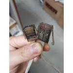 "IBM 59G9146 22"" Cash Drawer Cable"
