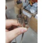 IBM Printer Cash Drawer Cable 0.52m 41D0314