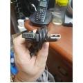 IBM 45U0016 POS USB Keyboard Cable Tdx215