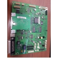 Samsung SCX-6322DN Formatter